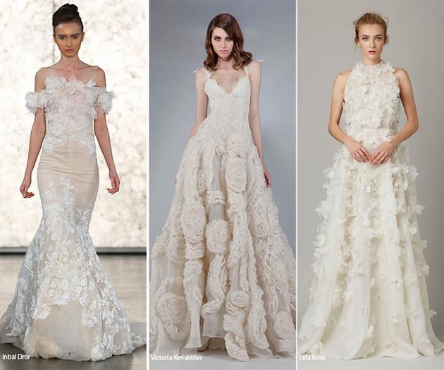 10 Советов невесте перед покупкой свадебного платья.