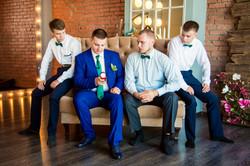 Свадьба Лита и Дима (41)