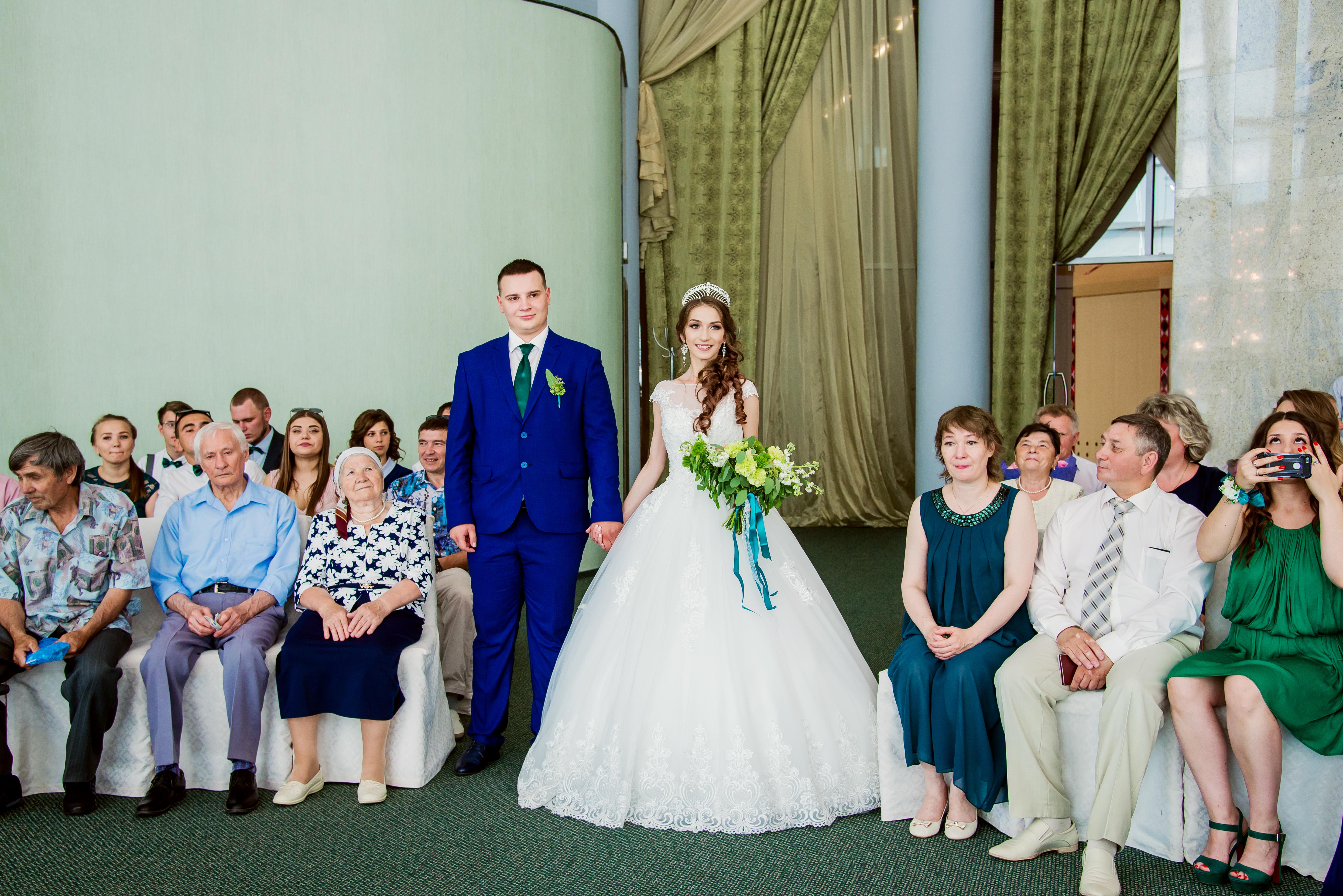 Свадьба Лита и Дима (184)
