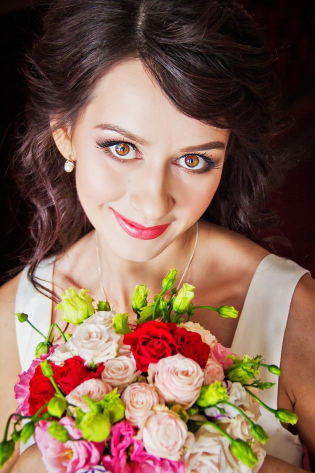 33 совета невестам