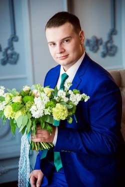 Свадьба Лита и Дима (28)