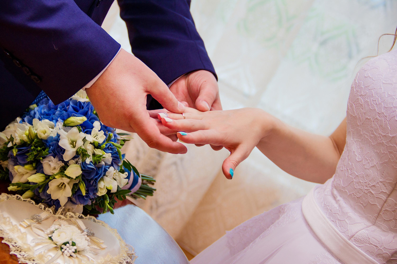 Свадьба Марина и Иван (86)
