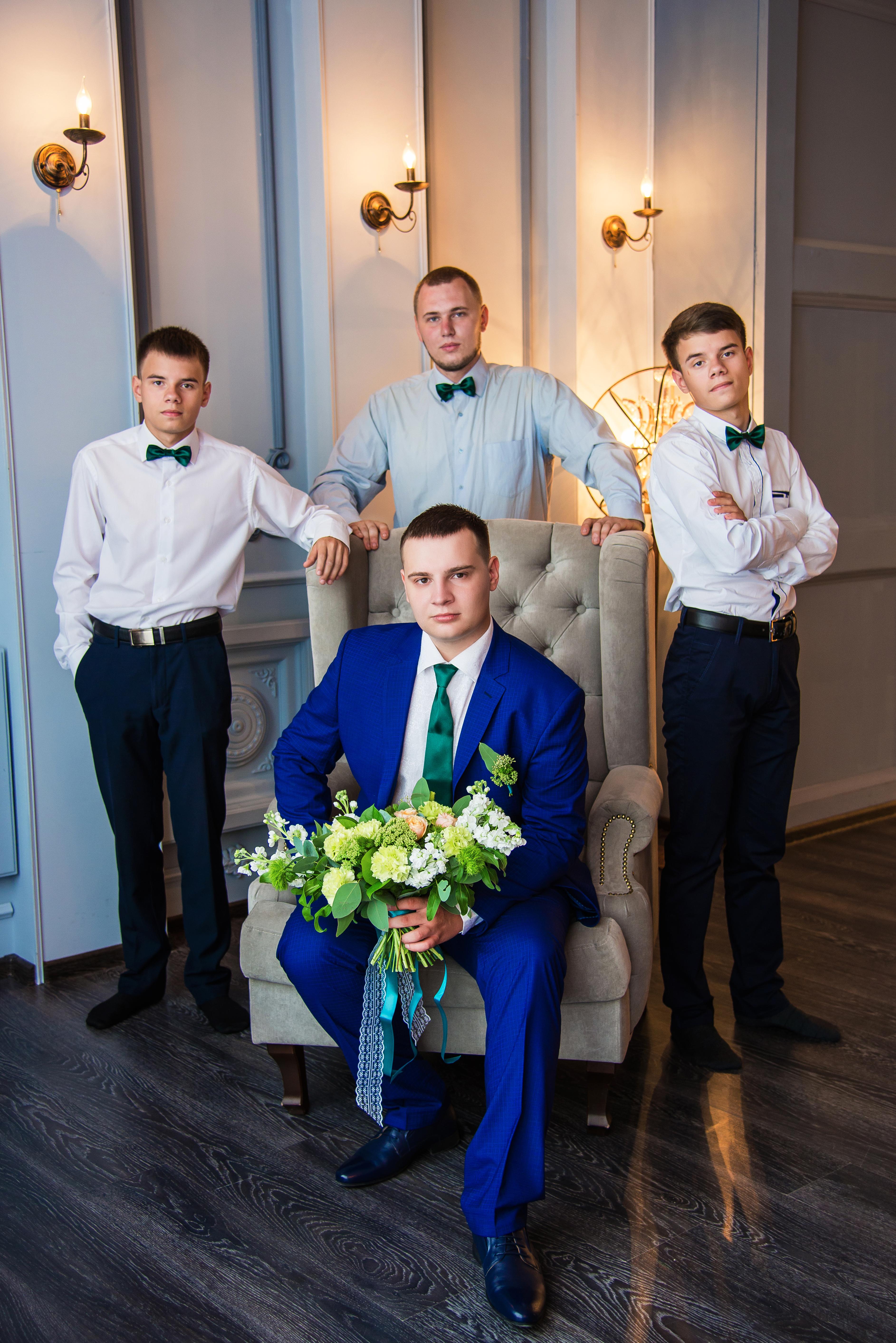 Свадьба Лита и Дима (22)