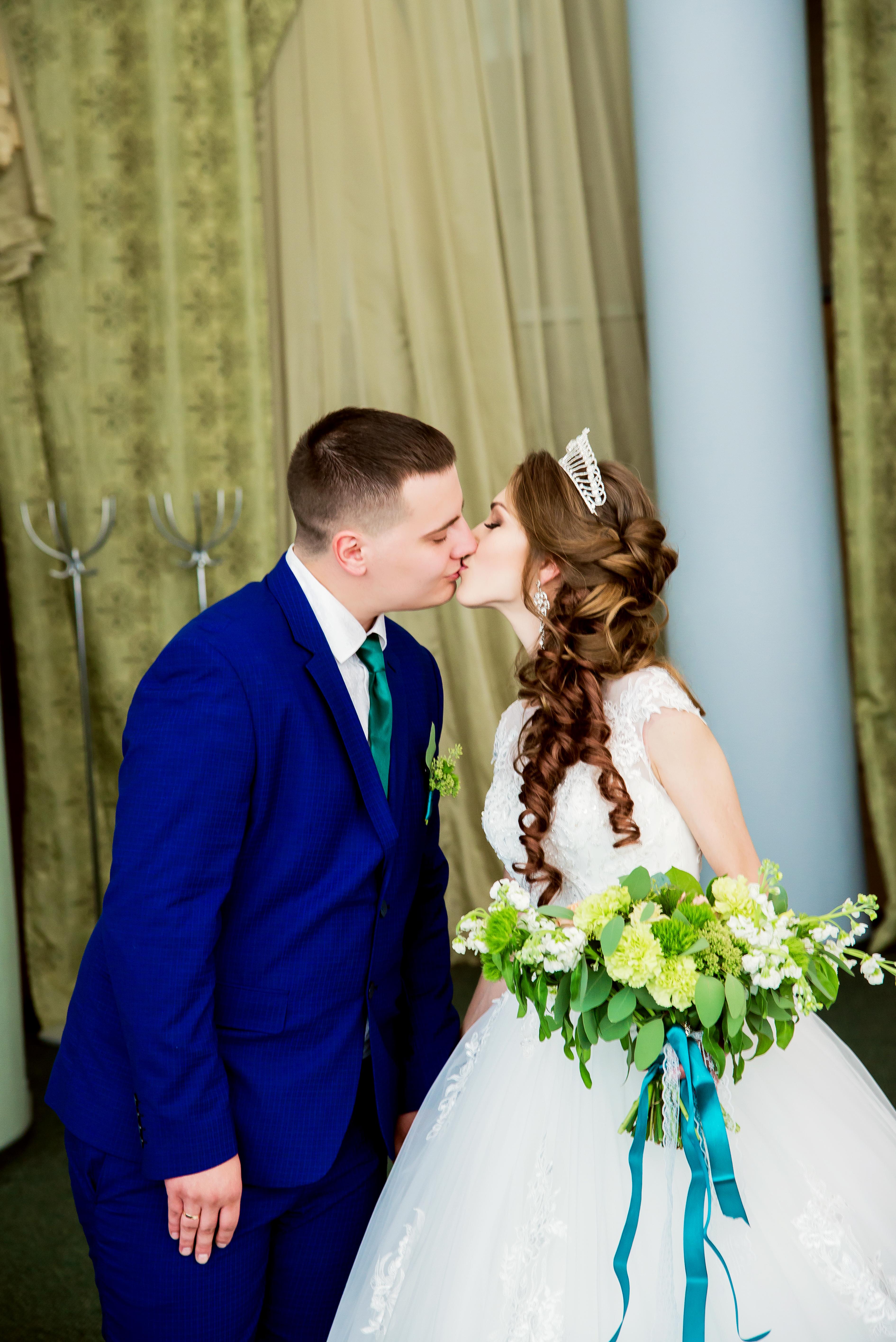 Свадьба Лита и Дима (183)