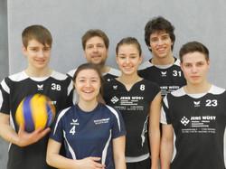 Volleyballturnier20130127 027