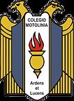 COLEGIO_MOTOLINÍA.png