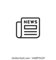 COMUNICADO DE PRENSA 26 de febrero de 2021