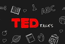 ted-talks.jpg