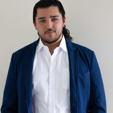 Cristobal Yañez
