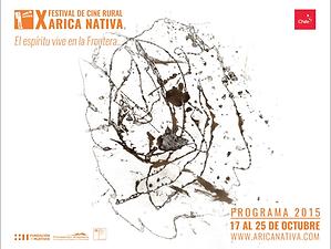 X Arica Nativa.png