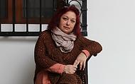 Alicia Herrera