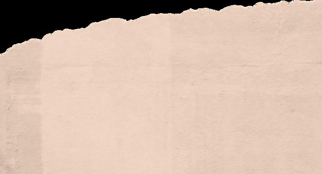 Copia%252520de%252520PRUEBAS_edited_edit
