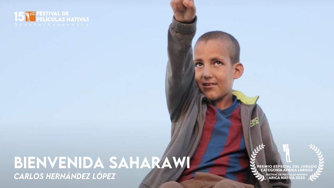Bienvenida Saharawi.png