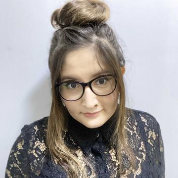 Carolina Fuenzalida
