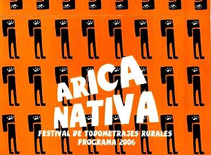 1 Arica Nativa.png