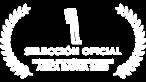 Laureles_Selección_Oficial-ES-Blanco.p