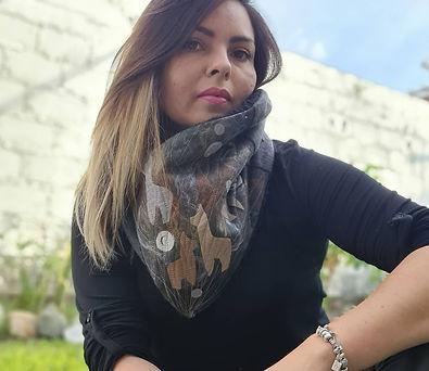 Bárbara Osorio.jpeg