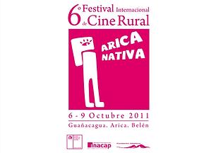 6 Arica Nativa.png