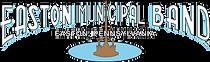 Easton Municipal Band Logo