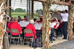 Raub's Farm Concert 2018