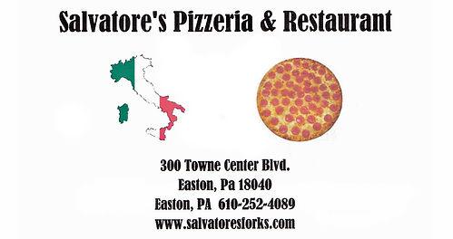 Salvatore's Pizza.jpg