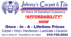 Johnny's Carpet & Tile.jpg