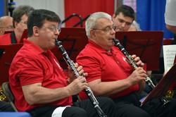 Great PA Music & Arts Celebration