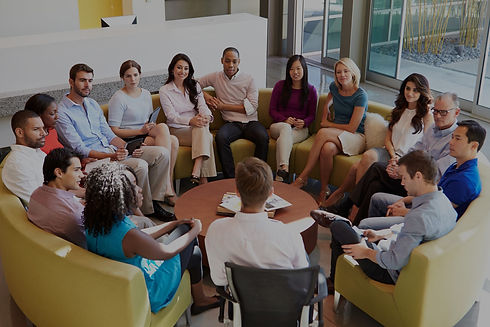 groupconversation_edited.jpg