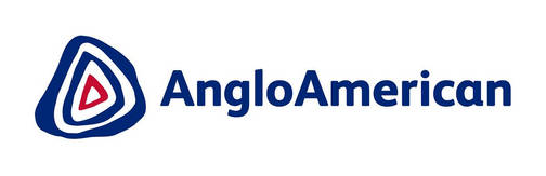 Anglo american.jpg