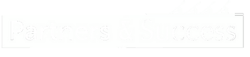 Logo P&S blanco sin fondo.png