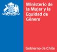 MIN-MUJER-Y-EQUIDAD-DE-GENERO.png