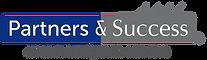 logo-slogan-sin-fondo.png