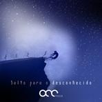 Rocca - Salto para o Desconhecido