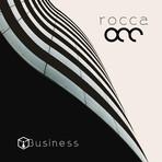Rocca - Business