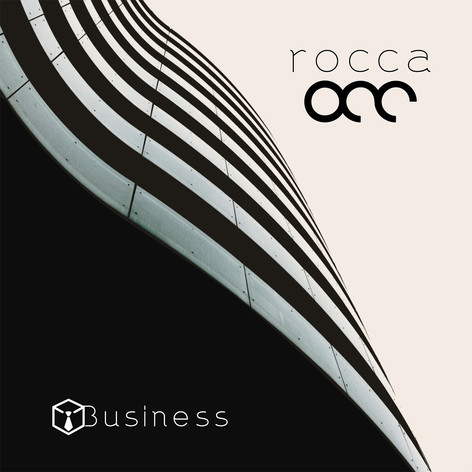 Rocca - Business