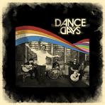 Dance of Days - VEVO Unpluggedd