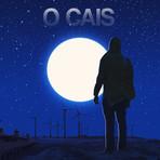 Rocca - O Cais