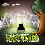 Sapotchen - Acredite