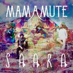 Mamamute - Saara