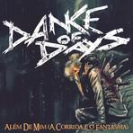 Dance Of Days - Além de Mim (A Corrida E O Fantasma)