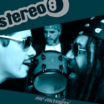 Stereo 8 - Me Encontrei