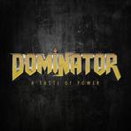 Dominator - A Taste of Power