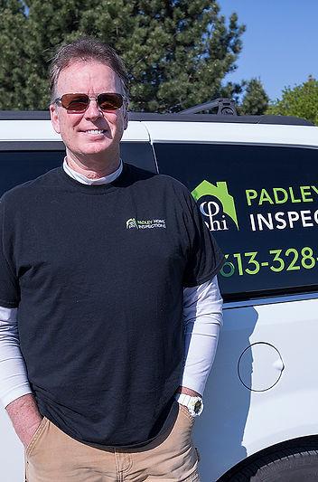 TedPadleyHomeInspectionsTruck-IMG_0111cropLR.jpg