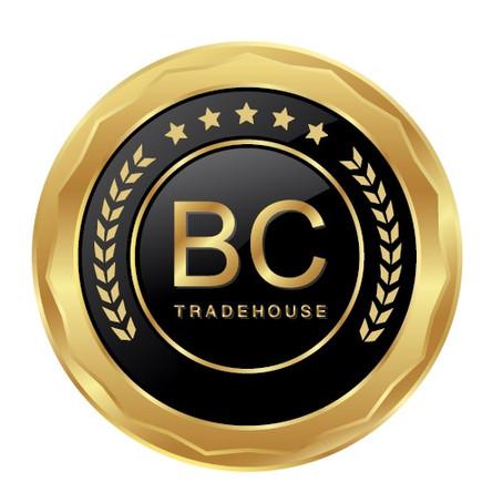 Sme BC Tradehouse