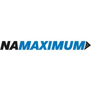 namaximum-sk