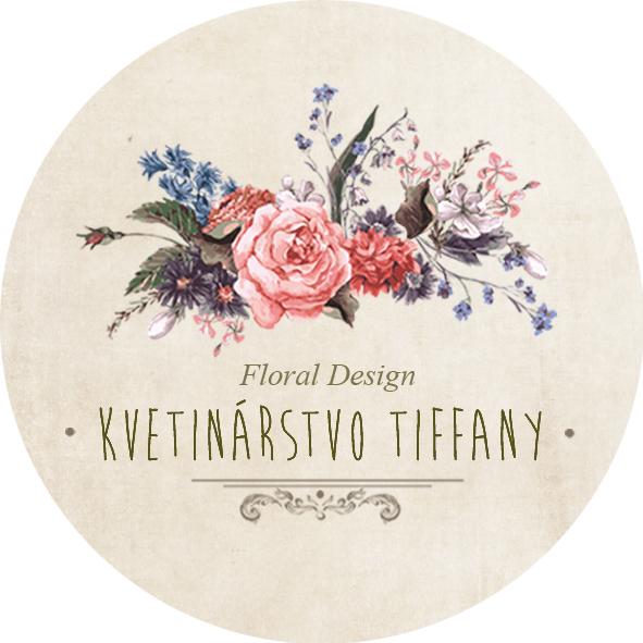 Kvetinárstvo Tiffany