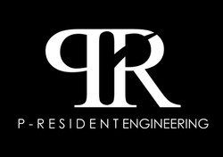 P-resident s.r.o.
