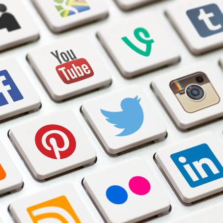 Je Vaše podnikanie pripravené na sociálne trendy roku 2019?