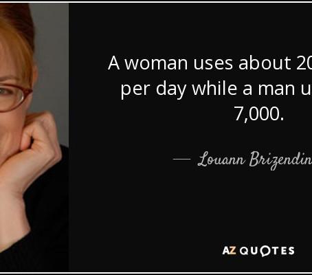 Zamestnávať viac žien, alebo mužov?