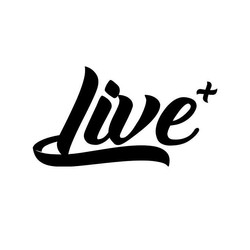Live +